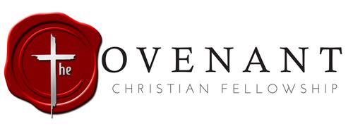 The Covenant Las Vegas